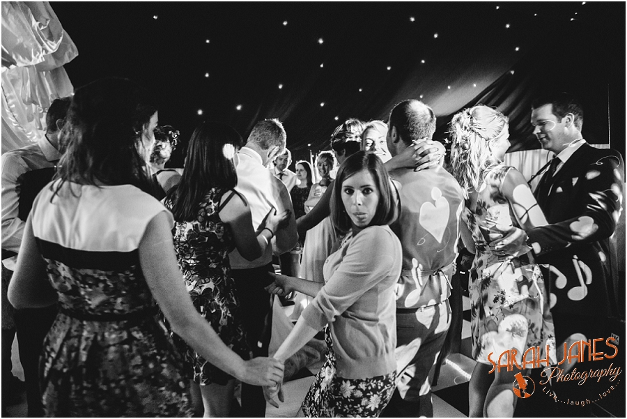 Shropshire Wedding Photography, Quirky Wedding photography, Documentry Wedding Photography, Sarah Janes Photography,_0039.jpg