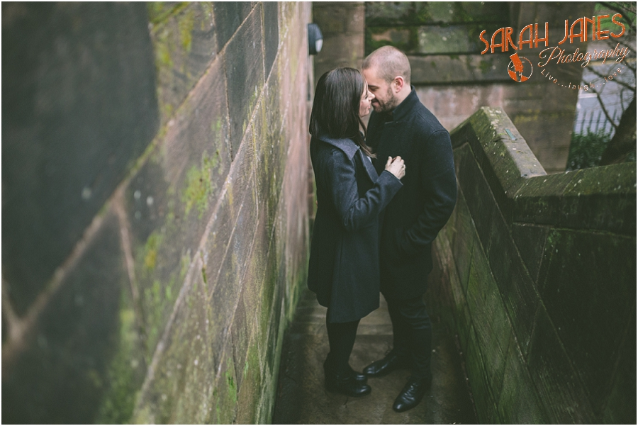 Sarah Janes Photography, Wedding Photography Chester, Bad ass bridal couple_0038.jpg