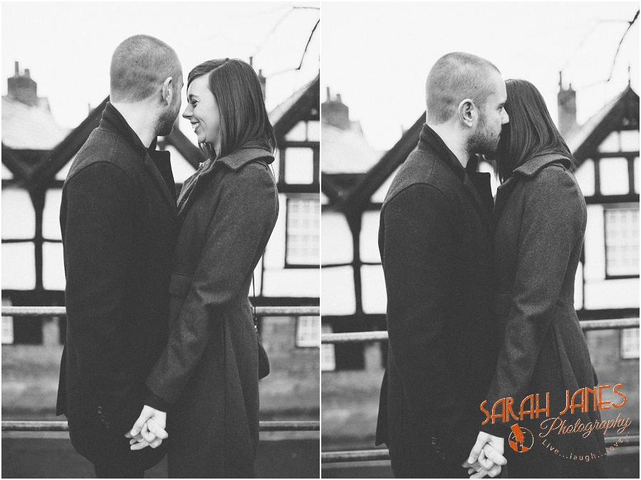 Sarah Janes Photography, Wedding Photography Chester, Bad ass bridal couple_0040.jpg