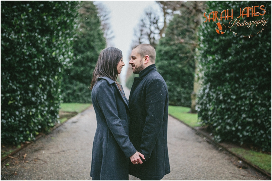 Sarah Janes Photography, Wedding Photography Chester, Bad ass bridal couple_0047.jpg
