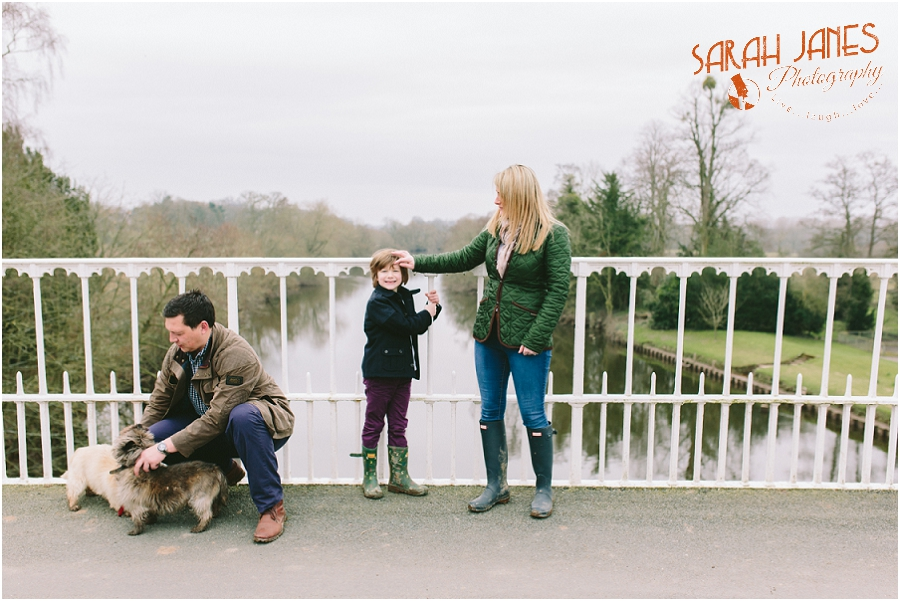 Sarah Janes photography, Wedding photographer Chester_0001.jpg