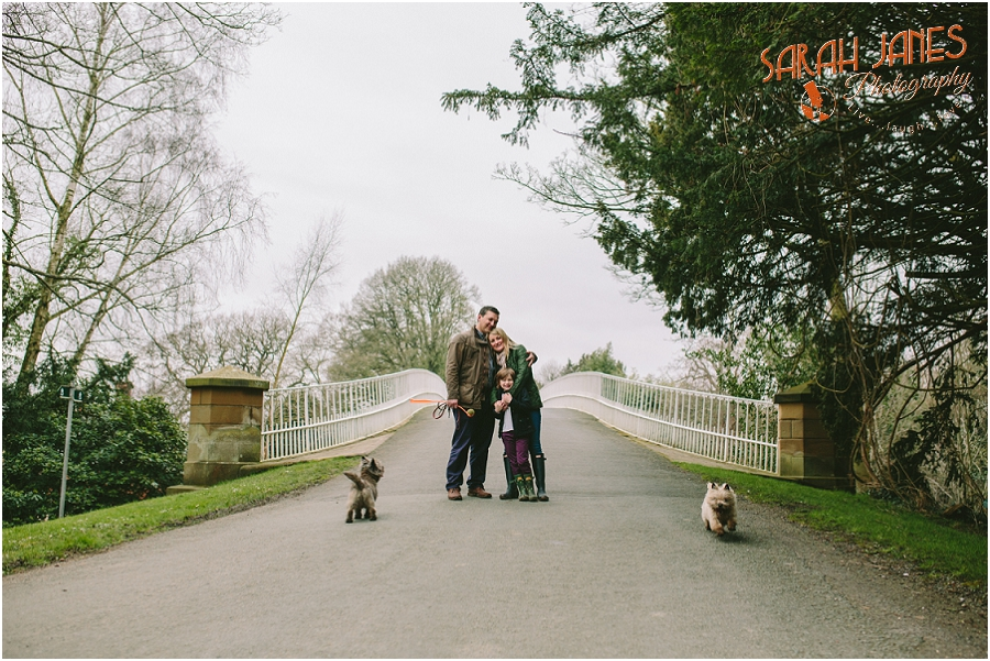 Sarah Janes photography, Wedding photographer Chester_0007.jpg