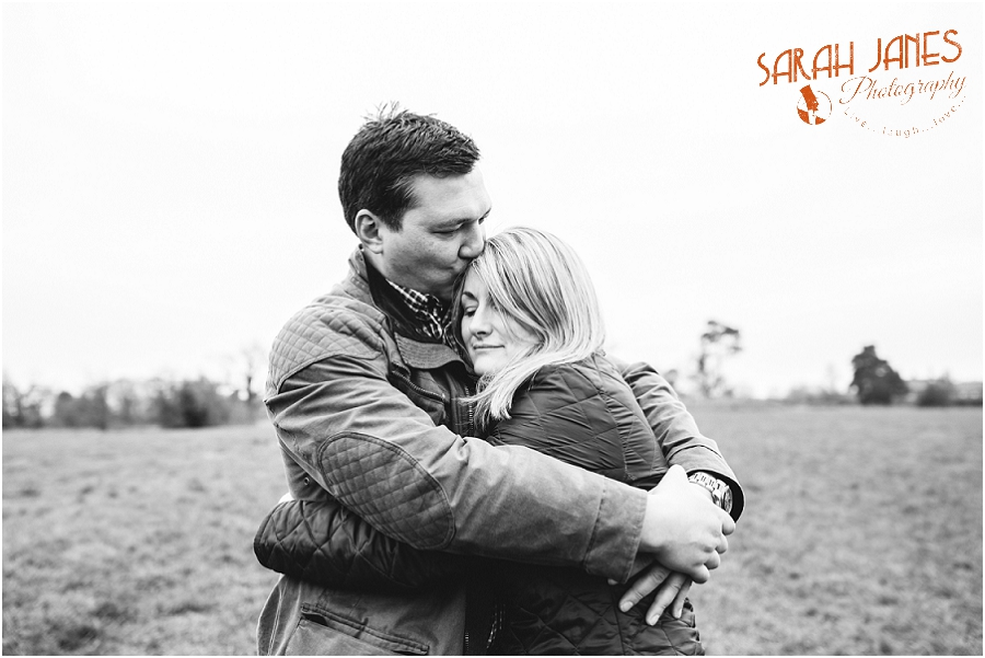 Sarah Janes photography, Wedding photographer Chester_0024.jpg