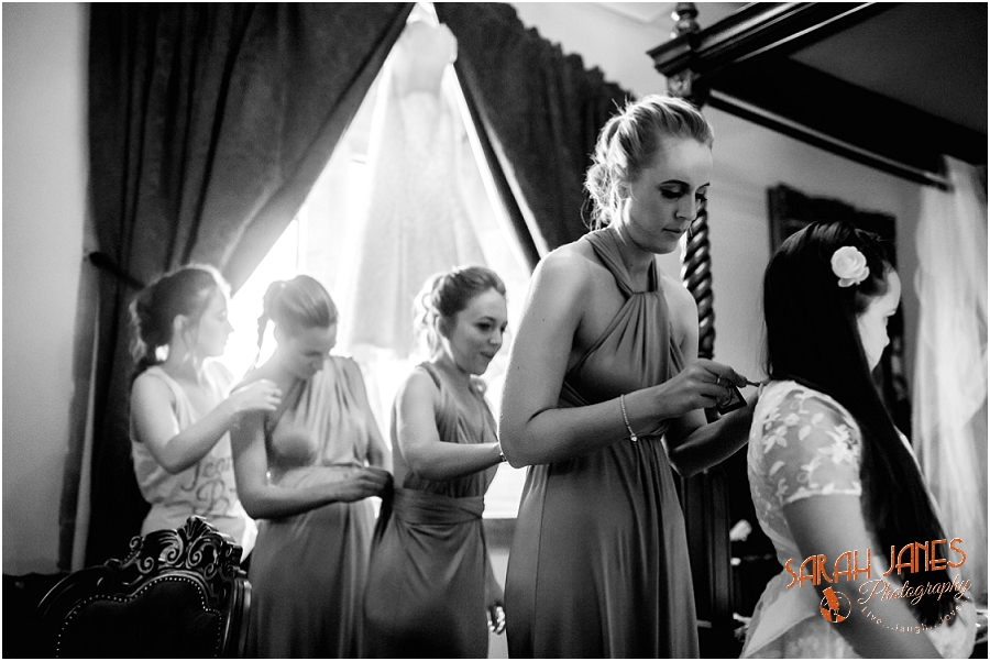 Sarah Janes Photography, Wedding photography Chester, Wedding photographer Chester, Wedding photography at Peckforton Castle_0007.jpg
