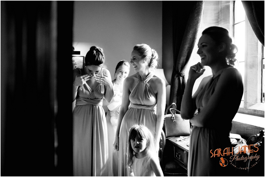 Sarah Janes Photography, Wedding photography Chester, Wedding photographer Chester, Wedding photography at Peckforton Castle_0012.jpg
