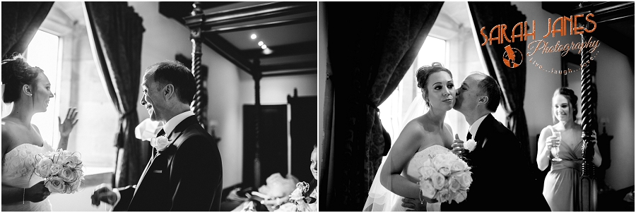 Sarah Janes Photography, Wedding photography Chester, Wedding photographer Chester, Wedding photography at Peckforton Castle_0016.jpg