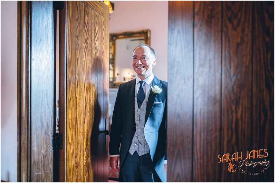 Sarah Janes Photography, Wedding photography Chester, Wedding photographer Chester, Wedding photography at Peckforton Castle_0015.jpg