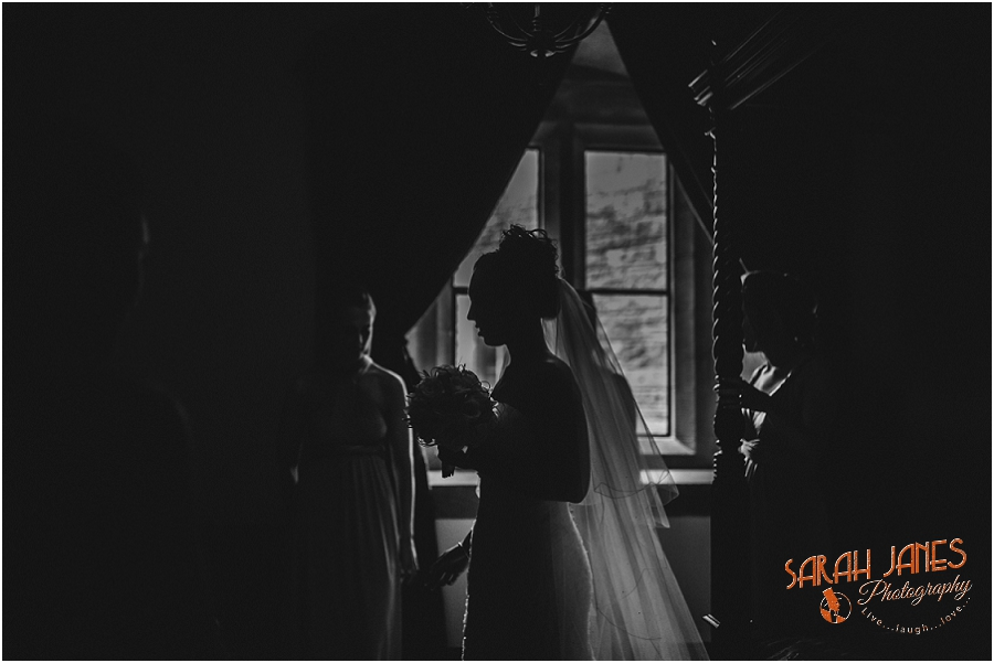 Sarah Janes Photography, Wedding photography Chester, Wedding photographer Chester, Wedding photography at Peckforton Castle_0017.jpg