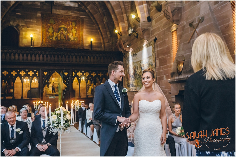 Sarah Janes Photography, Wedding photography Chester, Wedding photographer Chester, Wedding photography at Peckforton Castle_0018.jpg
