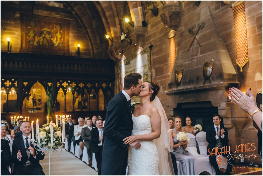Sarah Janes Photography, Wedding photography Chester, Wedding photographer Chester, Wedding photography at Peckforton Castle_0019.jpg