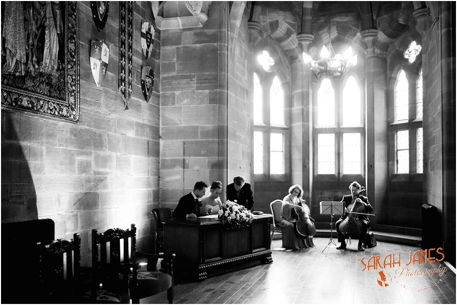 Sarah Janes Photography, Wedding photography Chester, Wedding photographer Chester, Wedding photography at Peckforton Castle_0020.jpg