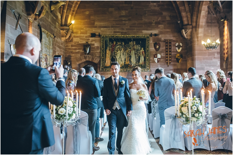 Sarah Janes Photography, Wedding photography Chester, Wedding photographer Chester, Wedding photography at Peckforton Castle_0023.jpg