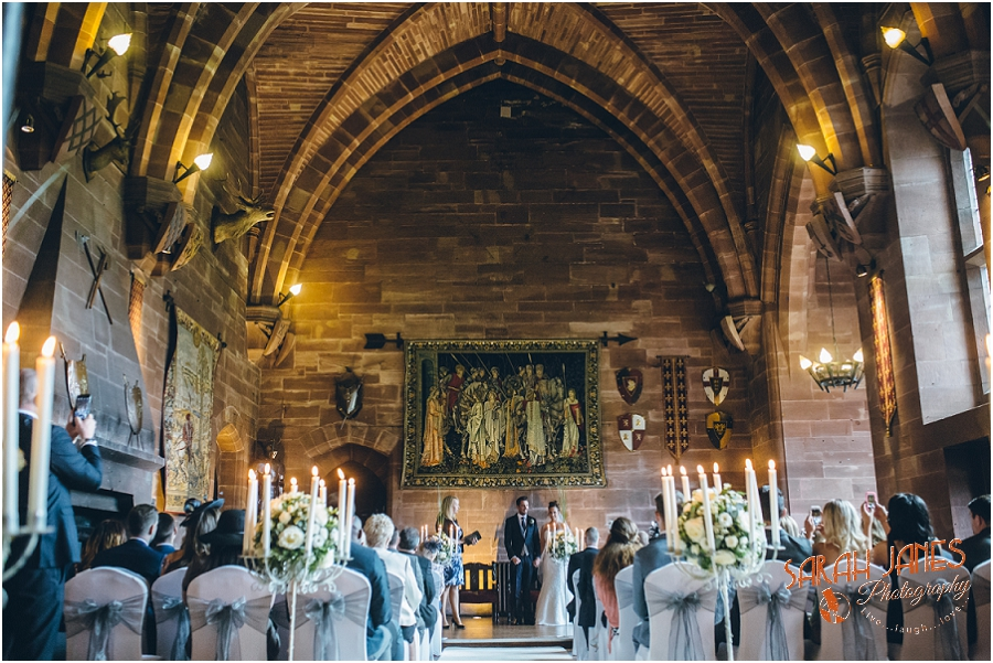 Sarah Janes Photography, Wedding photography Chester, Wedding photographer Chester, Wedding photography at Peckforton Castle_0022.jpg