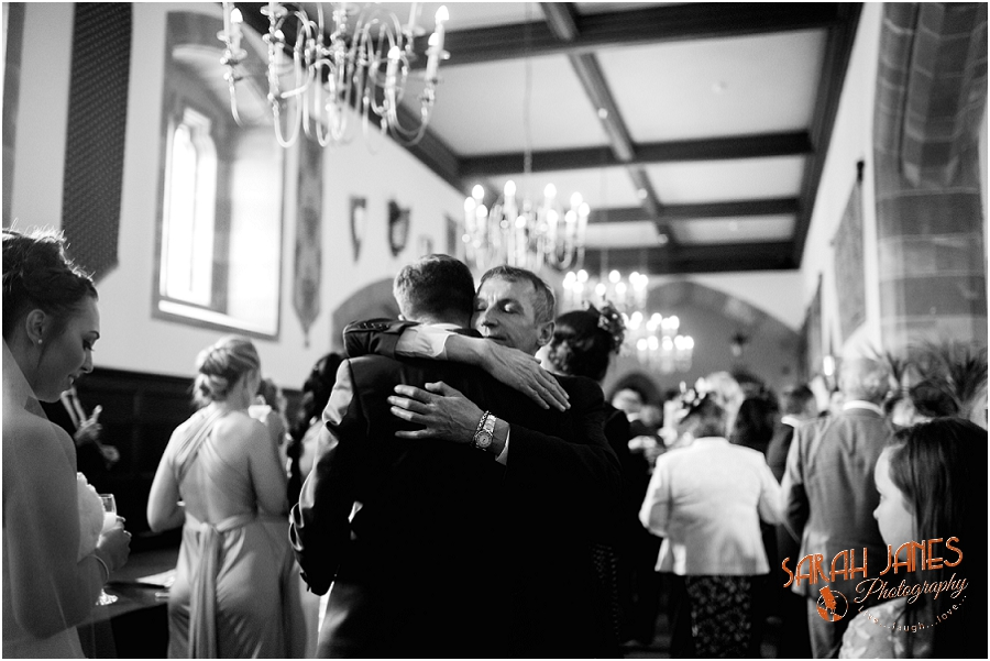 Sarah Janes Photography, Wedding photography Chester, Wedding photographer Chester, Wedding photography at Peckforton Castle_0027.jpg