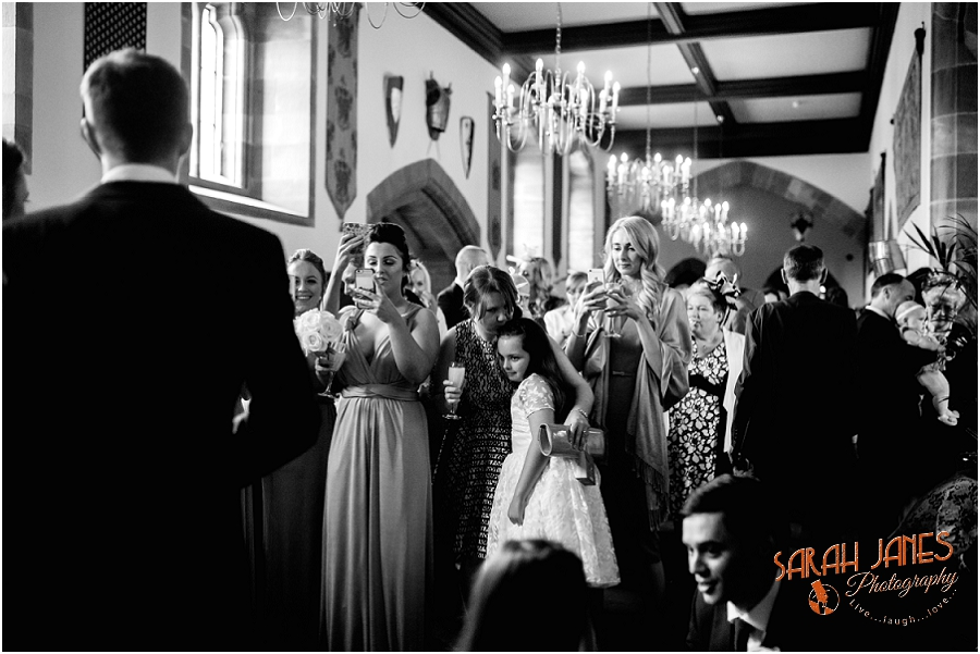 Sarah Janes Photography, Wedding photography Chester, Wedding photographer Chester, Wedding photography at Peckforton Castle_0028.jpg