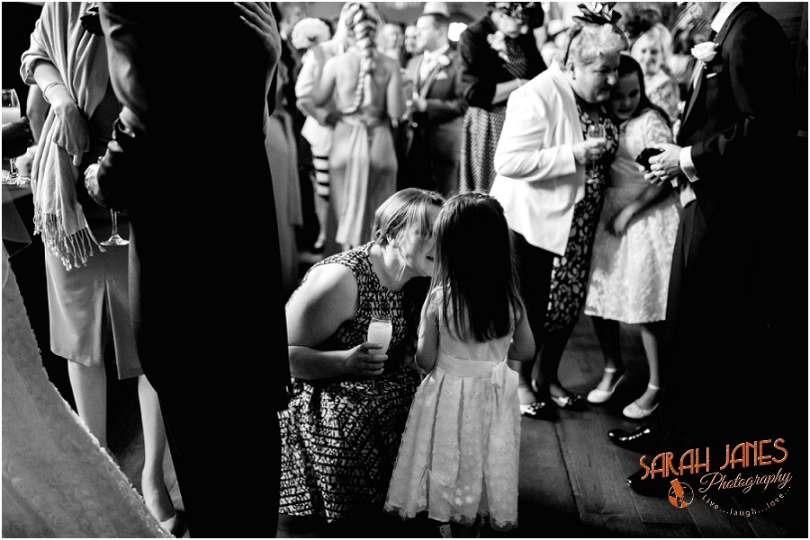 Sarah Janes Photography, Wedding photography Chester, Wedding photographer Chester, Wedding photography at Peckforton Castle_0029.jpg
