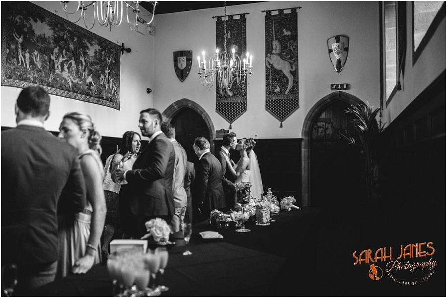 Sarah Janes Photography, Wedding photography Chester, Wedding photographer Chester, Wedding photography at Peckforton Castle_0030.jpg