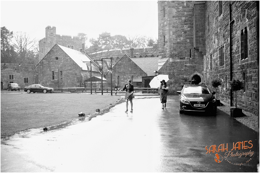Sarah Janes Photography, Wedding photography Chester, Wedding photographer Chester, Wedding photography at Peckforton Castle_0031.jpg