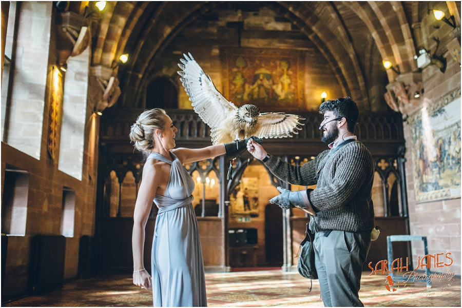 Sarah Janes Photography, Wedding photography Chester, Wedding photographer Chester, Wedding photography at Peckforton Castle_0035.jpg