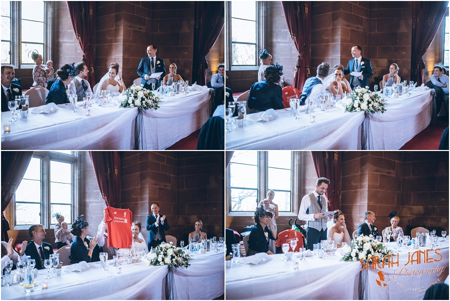 Sarah Janes Photography, Wedding photography Chester, Wedding photographer Chester, Wedding photography at Peckforton Castle_0038.jpg