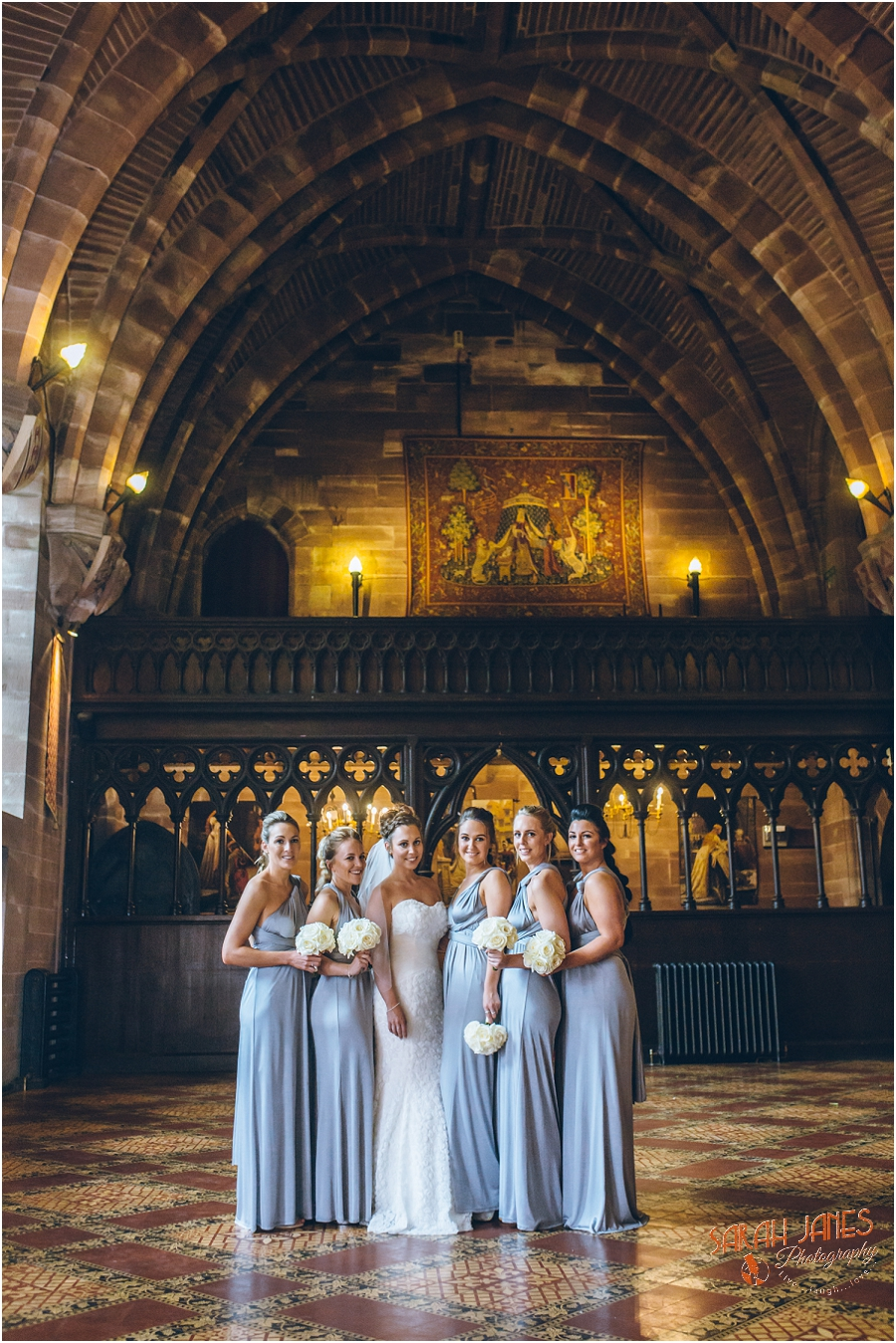 Sarah Janes Photography, Wedding photography Chester, Wedding photographer Chester, Wedding photography at Peckforton Castle_0037.jpg