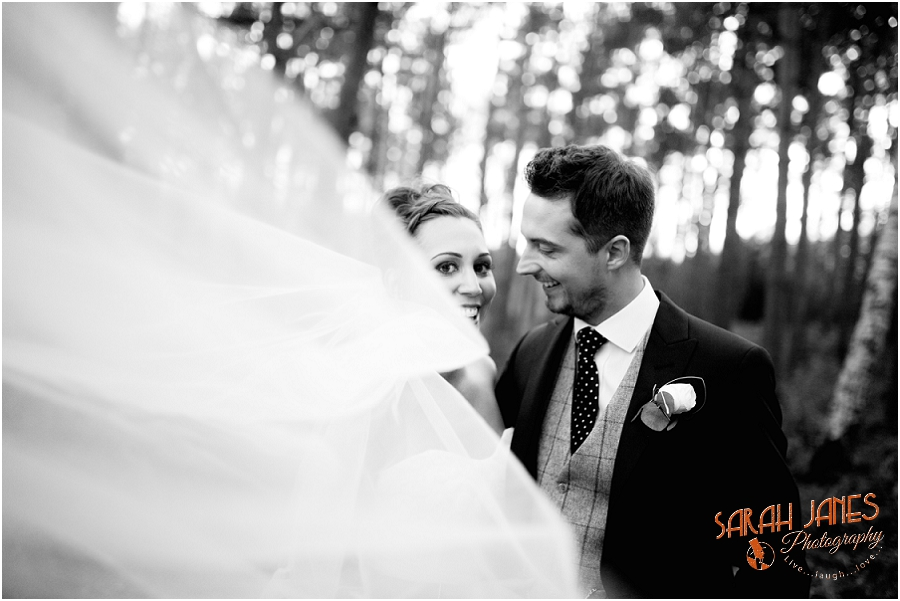 Sarah Janes Photography, Wedding photography Chester, Wedding photographer Chester, Wedding photography at Peckforton Castle_0043.jpg