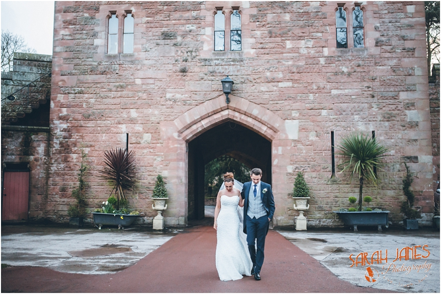 Sarah Janes Photography, Wedding photography Chester, Wedding photographer Chester, Wedding photography at Peckforton Castle_0046.jpg