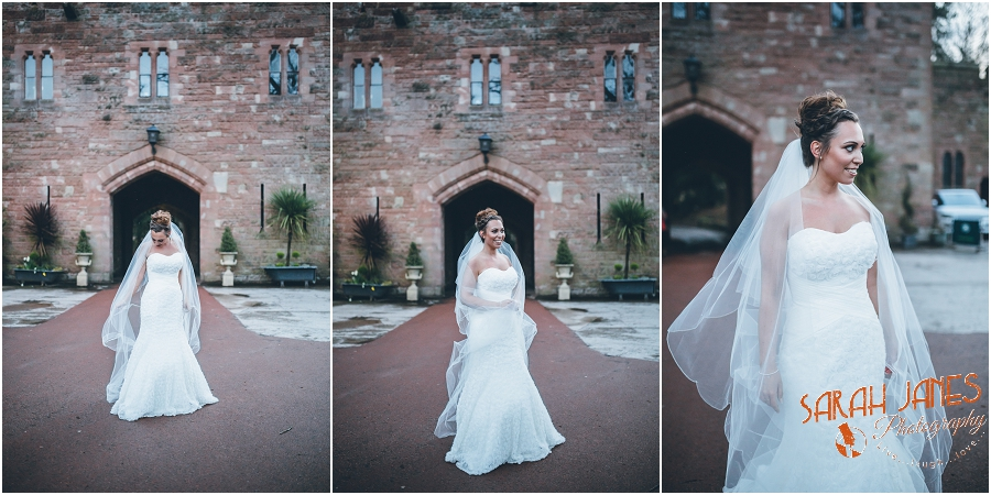 Sarah Janes Photography, Wedding photography Chester, Wedding photographer Chester, Wedding photography at Peckforton Castle_0048.jpg
