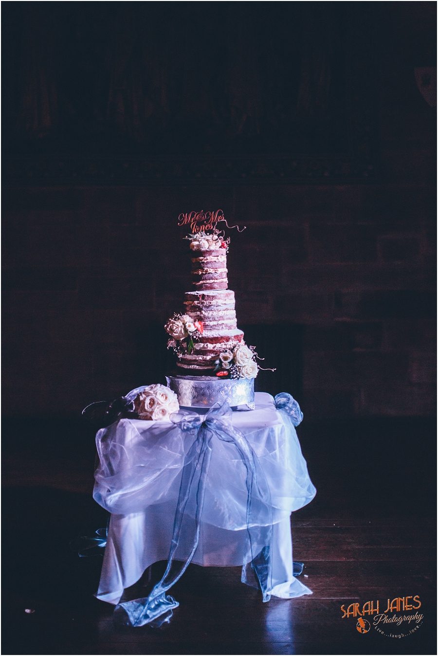 Sarah Janes Photography, Wedding photography Chester, Wedding photographer Chester, Wedding photography at Peckforton Castle_0049.jpg