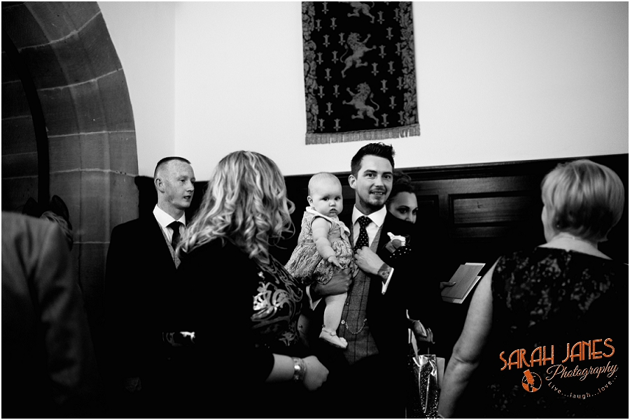Sarah Janes Photography, Wedding photography Chester, Wedding photographer Chester, Wedding photography at Peckforton Castle_0052.jpg