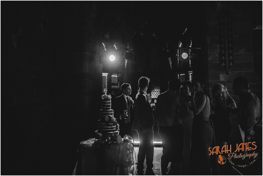 Sarah Janes Photography, Wedding photography Chester, Wedding photographer Chester, Wedding photography at Peckforton Castle_0053.jpg