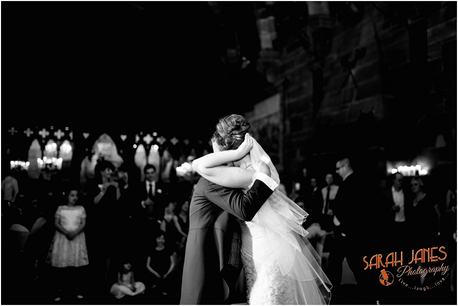 Sarah Janes Photography, Wedding photography Chester, Wedding photographer Chester, Wedding photography at Peckforton Castle_0056.jpg
