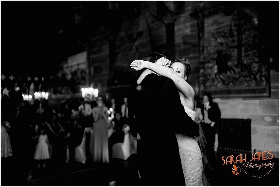 Sarah Janes Photography, Wedding photography Chester, Wedding photographer Chester, Wedding photography at Peckforton Castle_0055.jpg