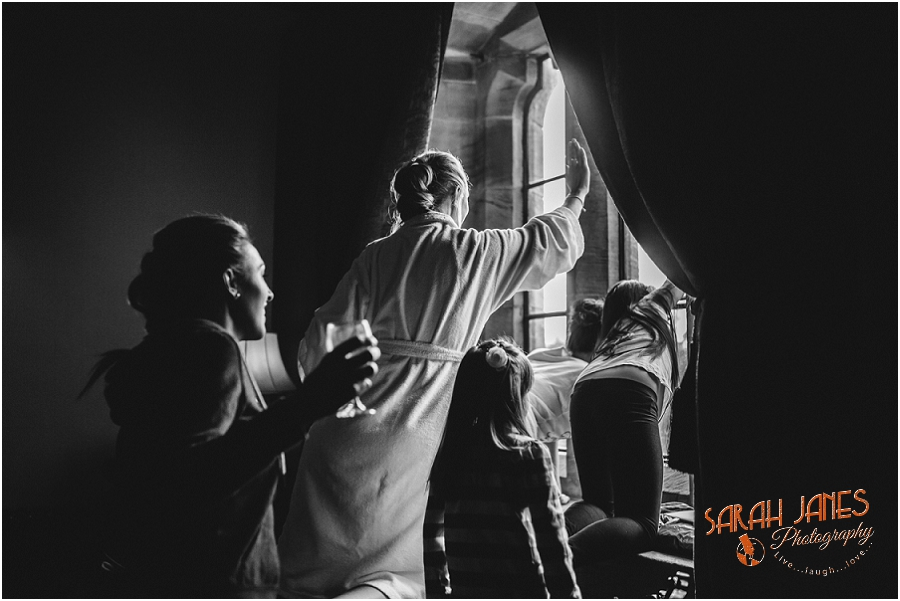 Sarah Janes Photography, Wedding photography Chester, Wedding photographer Chester, Wedding photography at Peckforton Castle_0001.jpg