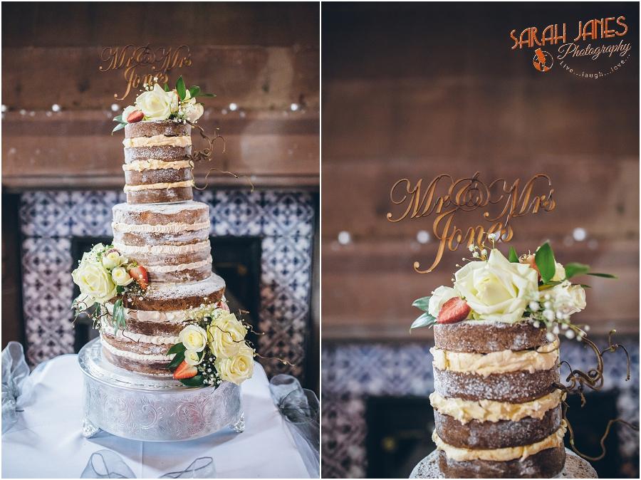 Sarah Janes Photography, Wedding photography Chester, Wedding photographer Chester, Wedding photography at Peckforton Castle_0032.jpg