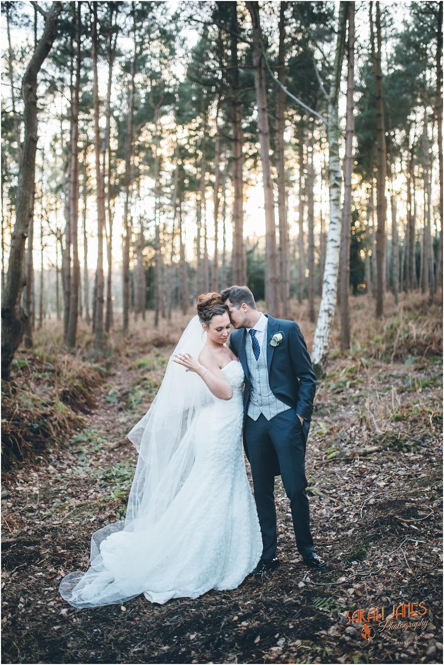 Sarah Janes Photography, Wedding photography Chester, Wedding photographer Chester, Wedding photography at Peckforton Castle_0041.jpg