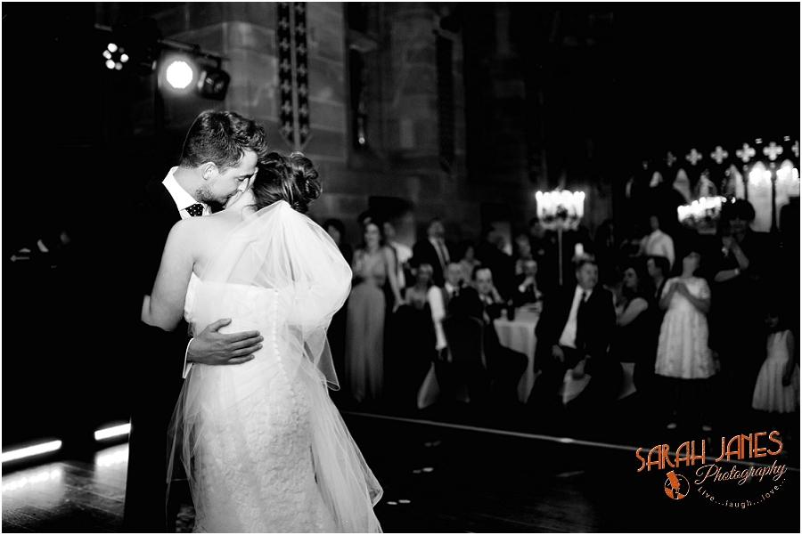 Sarah Janes Photography, Wedding photography Chester, Wedding photographer Chester, Wedding photography at Peckforton Castle_0054.jpg