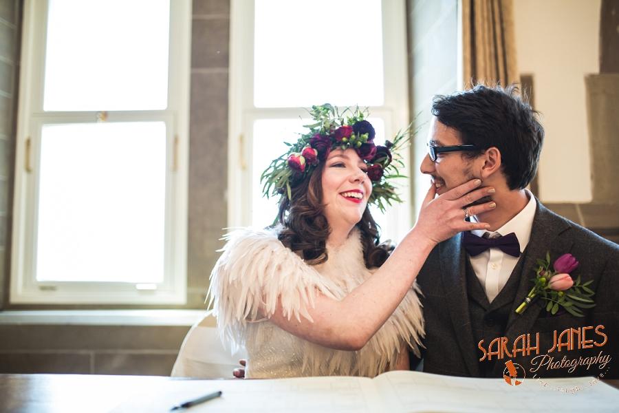 Sarah Janes Photography, Bradford wedding photography, wedding photographer in Bradford, wedding photography at the foodworks bradford_0007.jpg