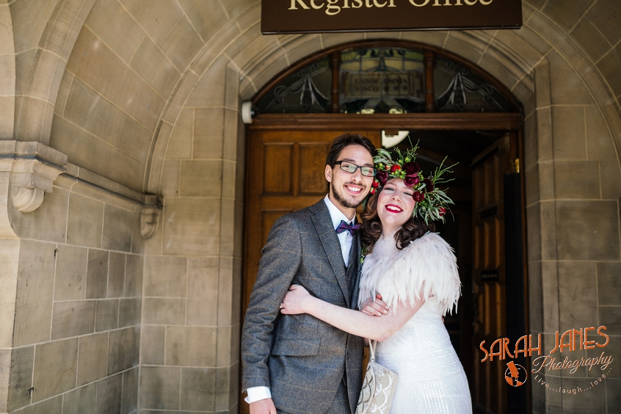 Sarah Janes Photography, Bradford wedding photography, wedding photographer in Bradford, wedding photography at the foodworks bradford_0009.jpg
