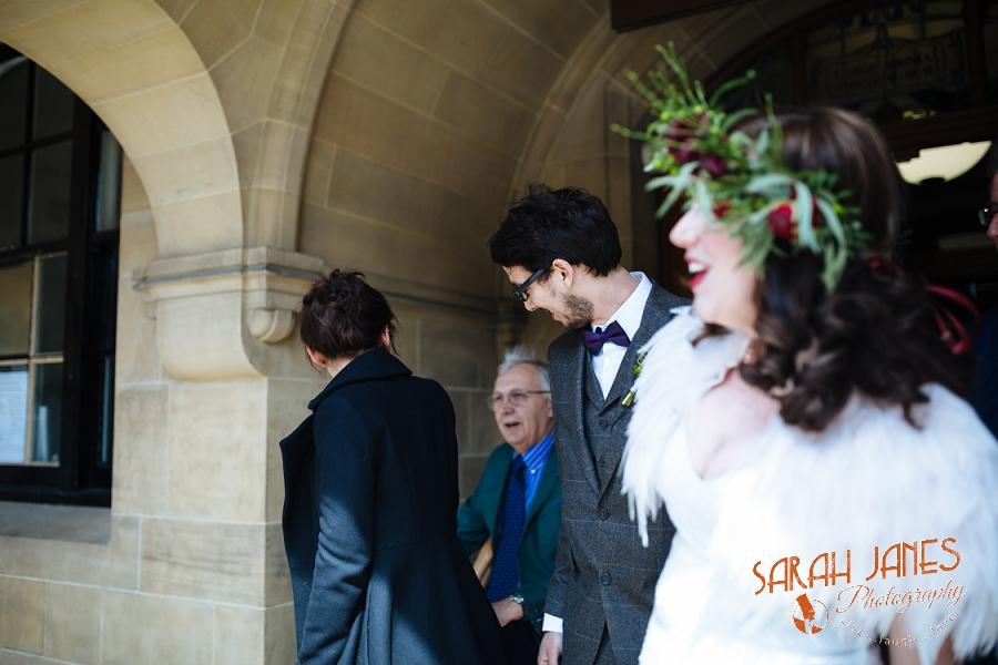 Sarah Janes Photography, Bradford wedding photography, wedding photographer in Bradford, wedding photography at the foodworks bradford_0011.jpg