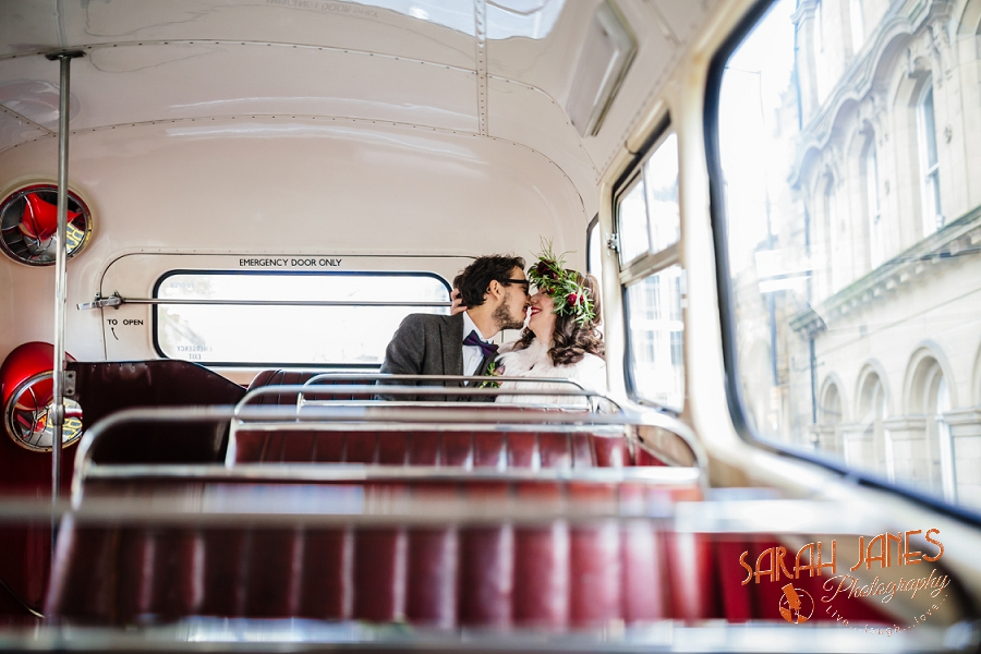 Sarah Janes Photography, Bradford wedding photography, wedding photographer in Bradford, wedding photography at the foodworks bradford_0020.jpg