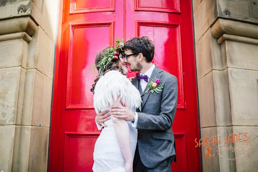 Sarah Janes Photography, Bradford wedding photography, wedding photographer in Bradford, wedding photography at the foodworks bradford_0025.jpg