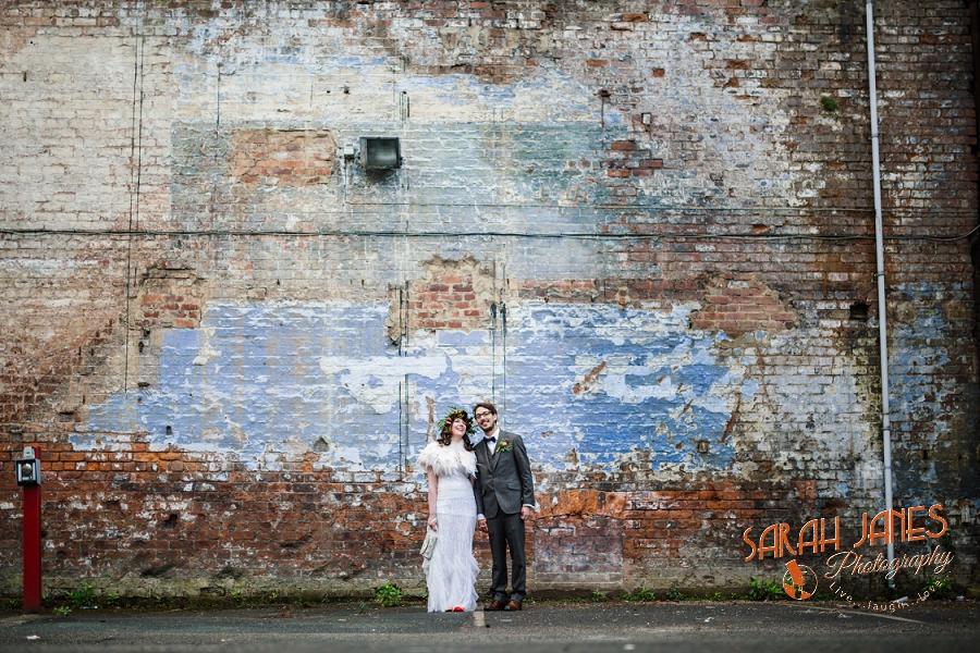 Sarah Janes Photography, Bradford wedding photography, wedding photographer in Bradford, wedding photography at the foodworks bradford_0027.jpg