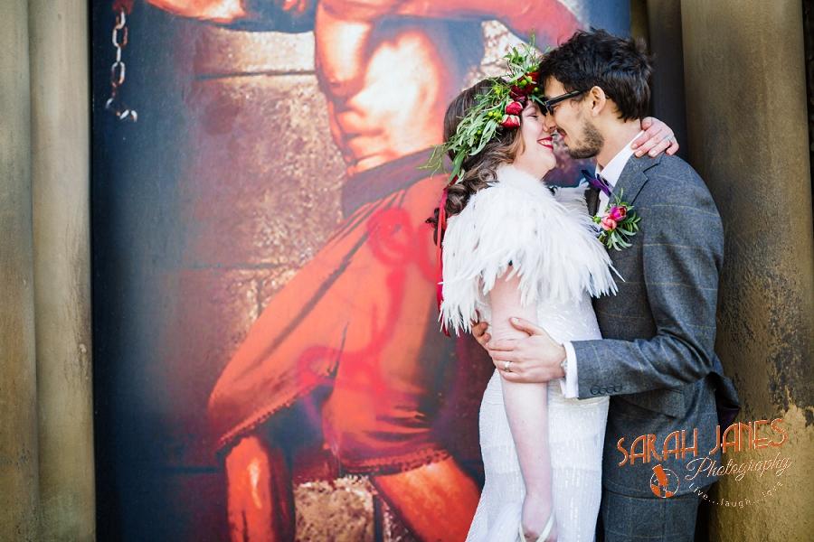 Sarah Janes Photography, Bradford wedding photography, wedding photographer in Bradford, wedding photography at the foodworks bradford_0030.jpg