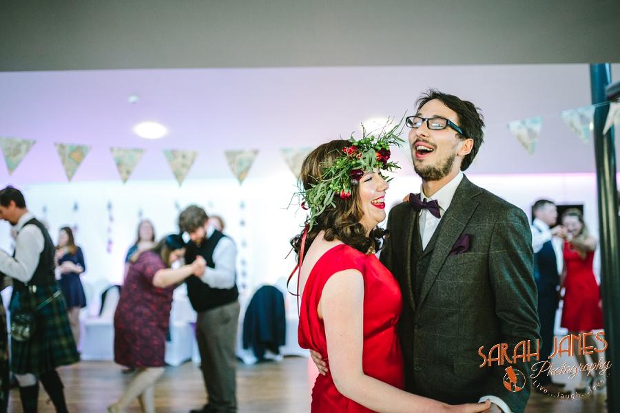 Sarah Janes Photography, Bradford wedding photography, wedding photographer in Bradford, wedding photography at the foodworks bradford_0047.jpg