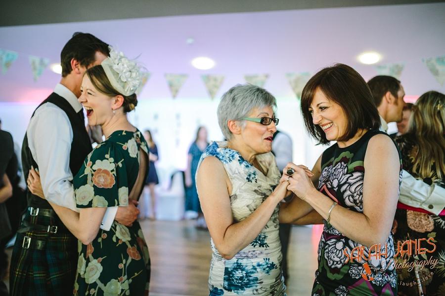 Sarah Janes Photography, Bradford wedding photography, wedding photographer in Bradford, wedding photography at the foodworks bradford_0048.jpg