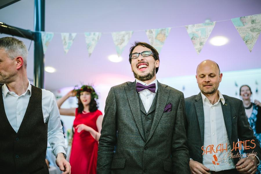 Sarah Janes Photography, Bradford wedding photography, wedding photographer in Bradford, wedding photography at the foodworks bradford_0056.jpg