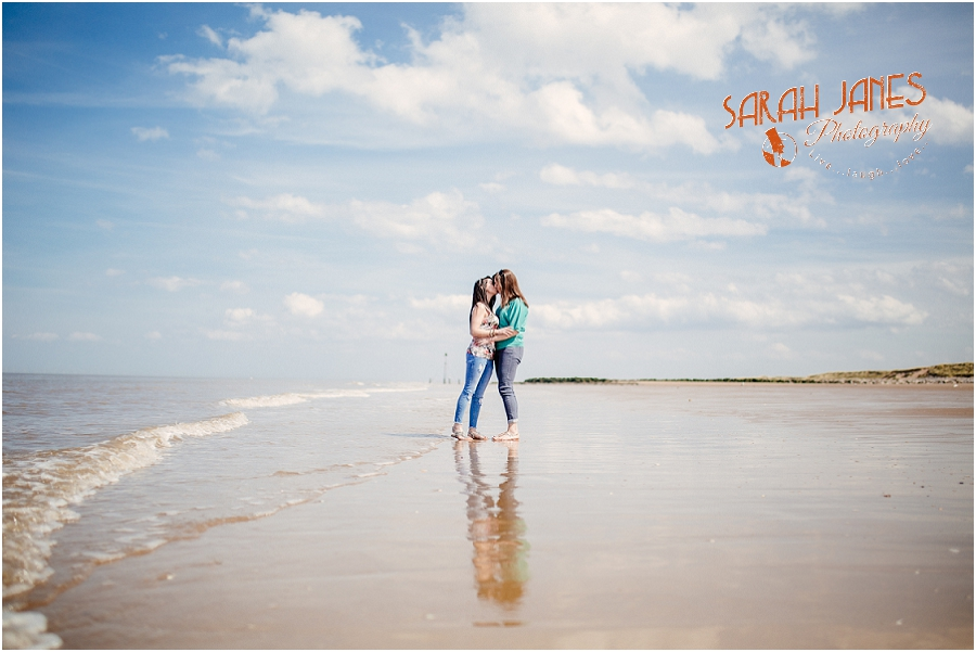 Wedding photography North wales, Sarah Janes Photography, Love is love, all you need is love_0048.jpg