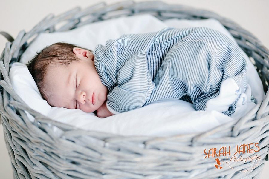 Baby shoot, Sarah Janes Photography, baby shoot chester, new born baby shoot_0048.jpg