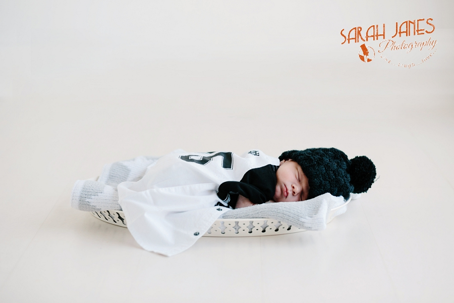 Baby shoot, Sarah Janes Photography, baby shoot chester, new born baby shoot_0056.jpg